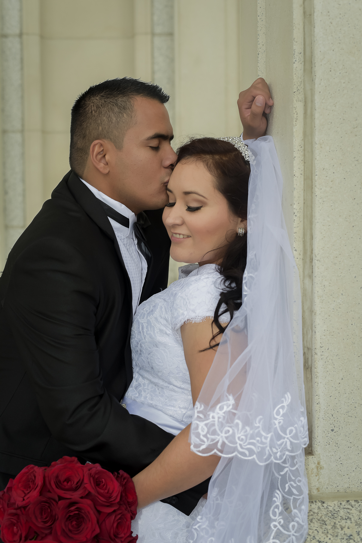 AVP Wedding Photos_124