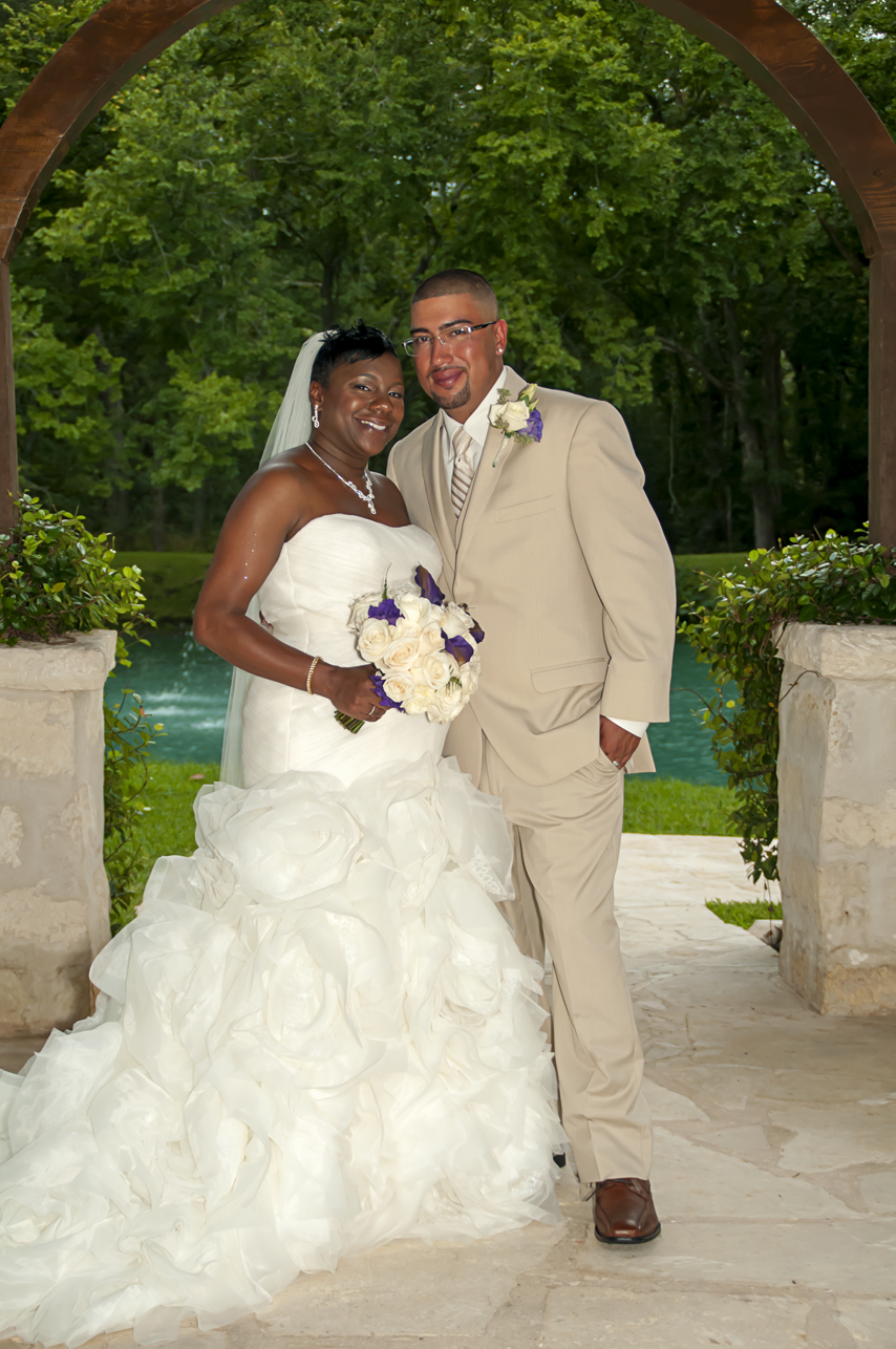 AVP Wedding Photos_158