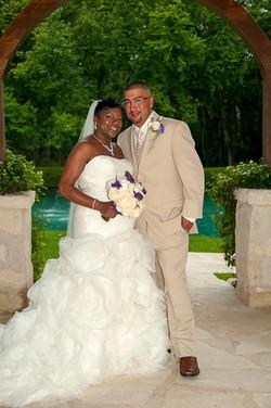 AVP Wedding Photos_158