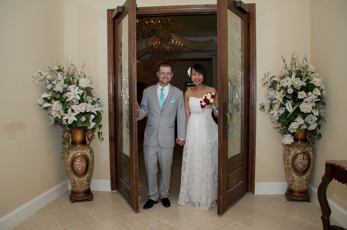 AVP Wedding Photos_106
