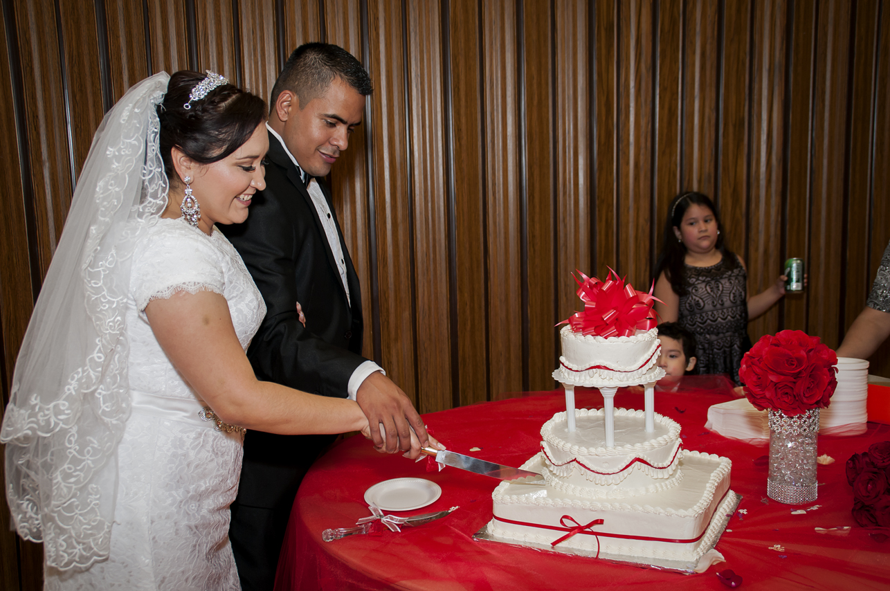 AVP Wedding Photos_127
