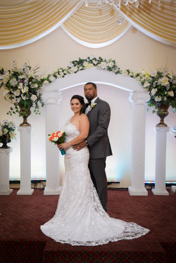 AVP Wedding Photos_066