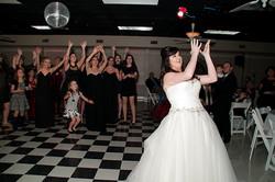 AVP Wedding Photos_052