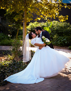 AVP Wedding Photos_425