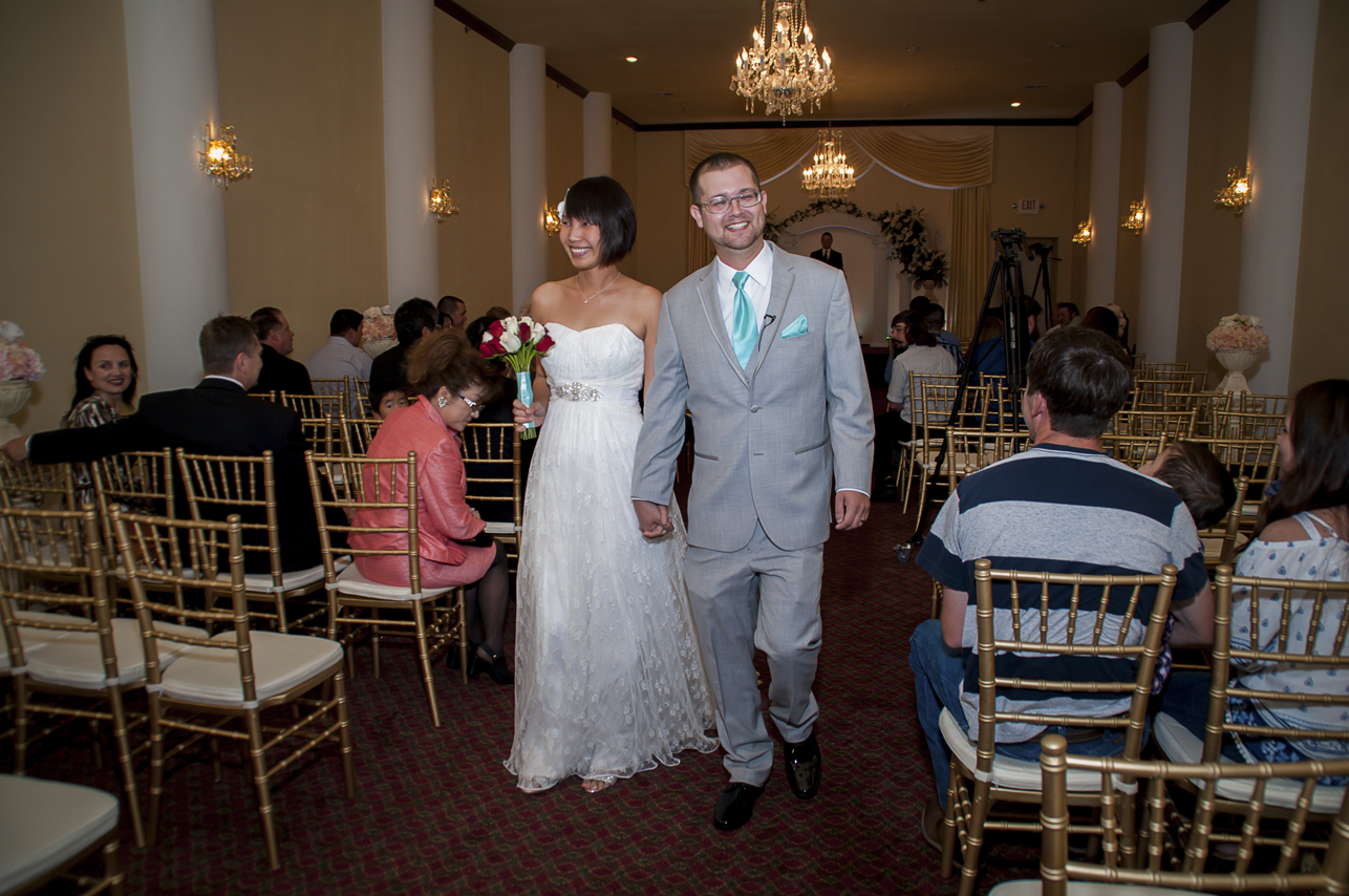 AVP Wedding Photos_092