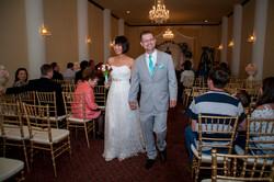 AVP Wedding Photos_092