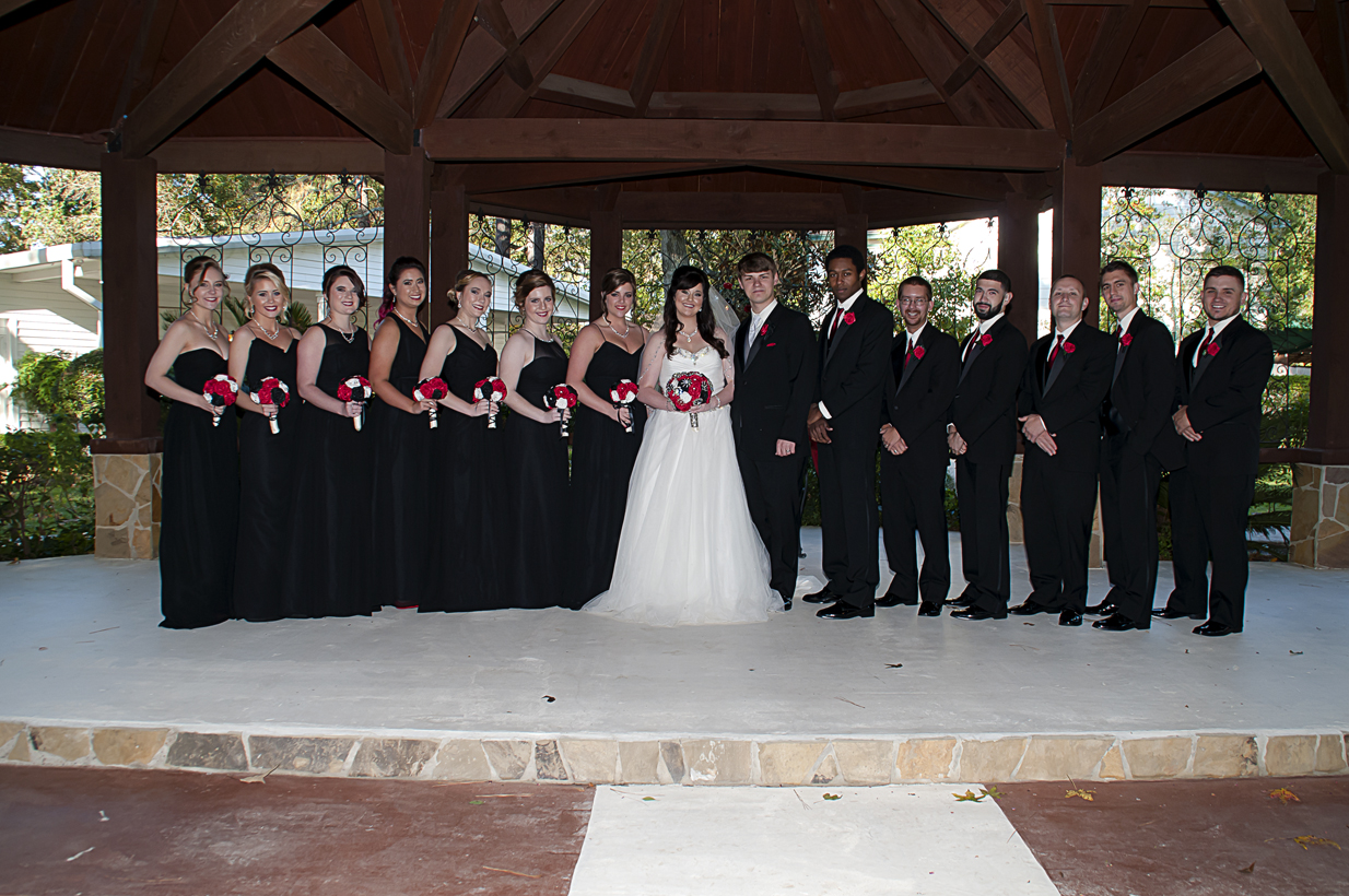 AVP Wedding Photos_033