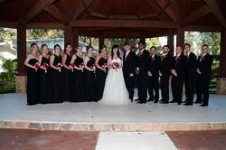 AVP Wedding Photos_033