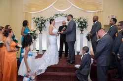 AVP Wedding Photos_059