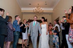 AVP Wedding Photos_113