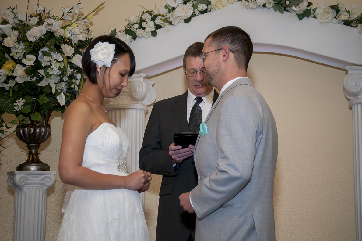 AVP Wedding Photos_091