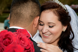 AVP Wedding Photos_116