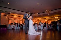 AVP Wedding Photos_070