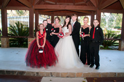 AVP Wedding Photos_012