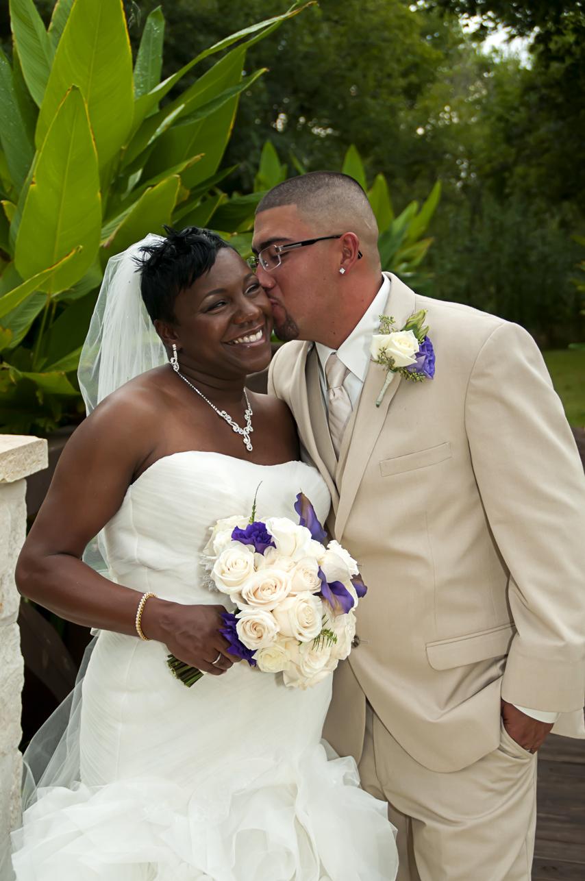 AVP Wedding Photos_159