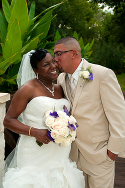 AVP Wedding Photos_159