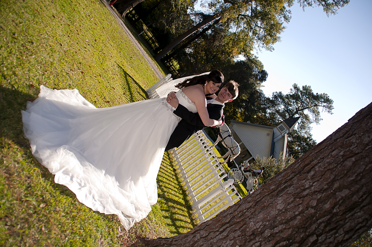 AVP Wedding Photos_028