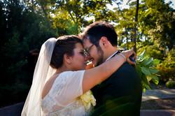 AVP Wedding Photos_421