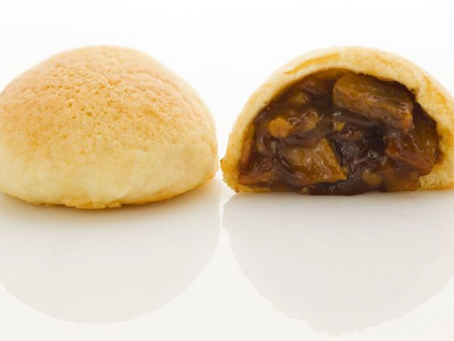 Tim Ho Wan, the dim sum place with the famous BBQ pork buns, is now open in Irvine