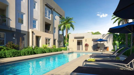 Sold-out:Townhomes Walking Distance from Diamond Jamboree