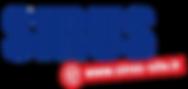 Logo sirus