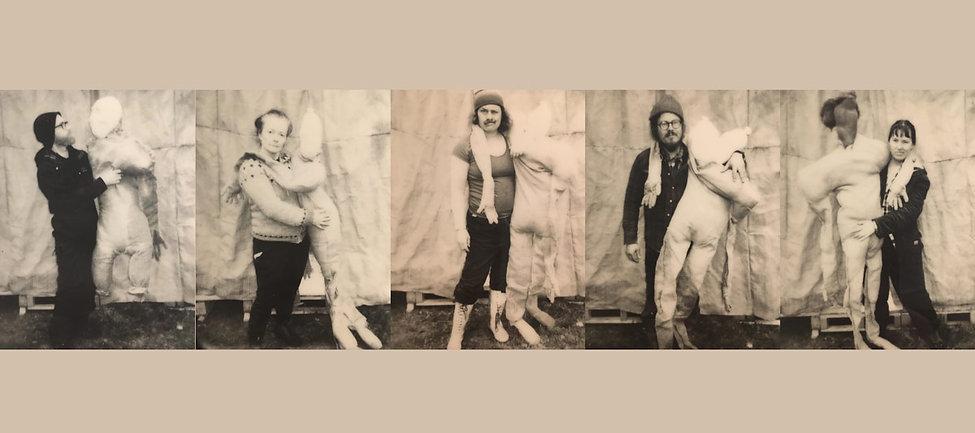 webMingelfoton-polaroid-med-danspartner.