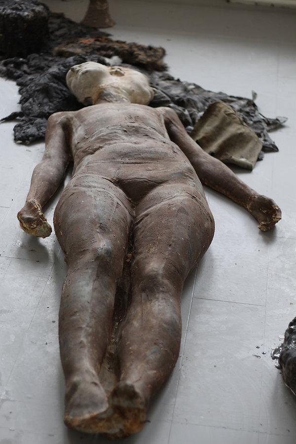 4.2 Lying Sleeping Dead Desire.jpg