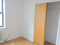 13-9. Bedroom 2 (2)