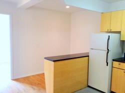 03-3. Kitchen (2)