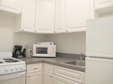 11-4E - Kitchen