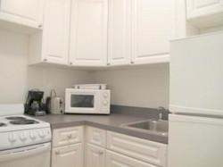 11-4E - Kitchen
