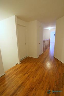 165-East-89th-street8