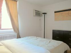 24-4E - Bedroom 2