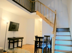 14-4E - Living Area Reversed