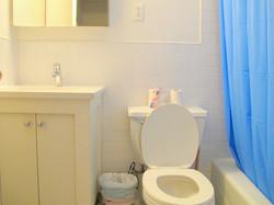 23-4E - Bathroom