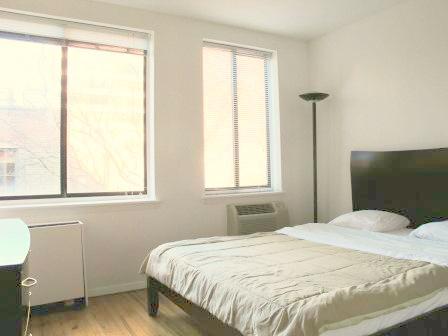 18-4E - Bedroom 1