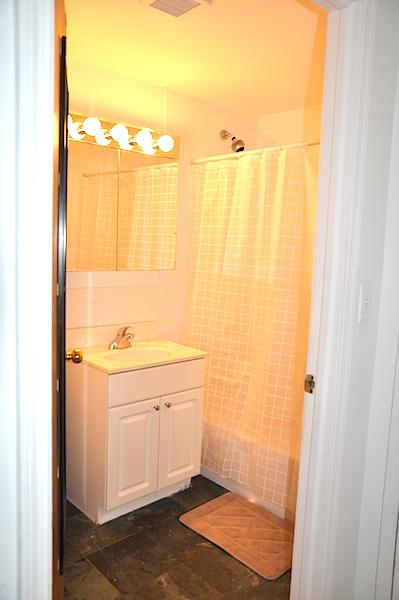 PHB - Bathroom 1