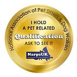 pet sitting, woolston, bitterne, thornhill, park gate, sarisbury green, locks health