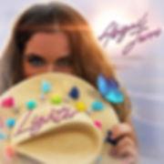 Abigail Jerri Lighter Art Cover .jpeg