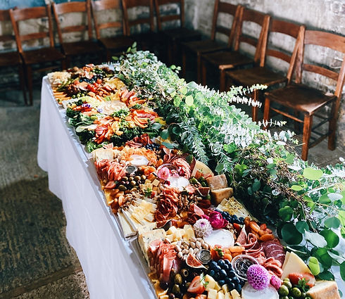 grazing platters .jpg