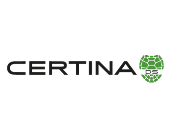 Certina.png