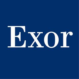 Exor.jpg