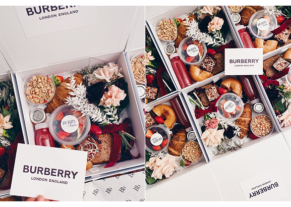 Burberry Grazing box.png