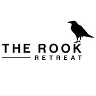 rook retreat.png