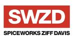 SWZD Logo.png