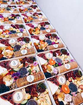 grazing boxes for brand.jpg