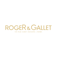 roger and gallet logo.png