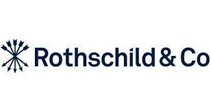 rothschild co.jpg