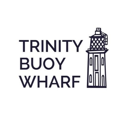 Trinity Buoy Wharf.jpeg