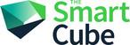 the smart cube.jpg